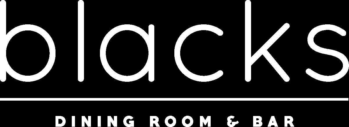 Blacks of Chapel Street - Dining Room & Bar